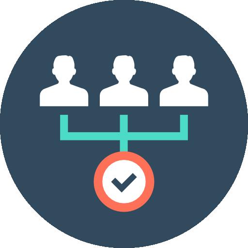 phần mềm quản lý nhấn sự Hris giúp doanh nghiệp xây dựng văn hoá nội bộ