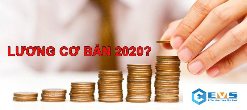 luong co ban 2020 1