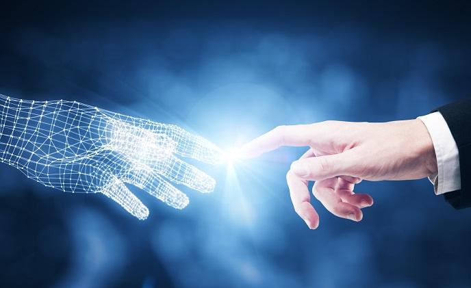 doanh nghiệp kết hợp công nghệ