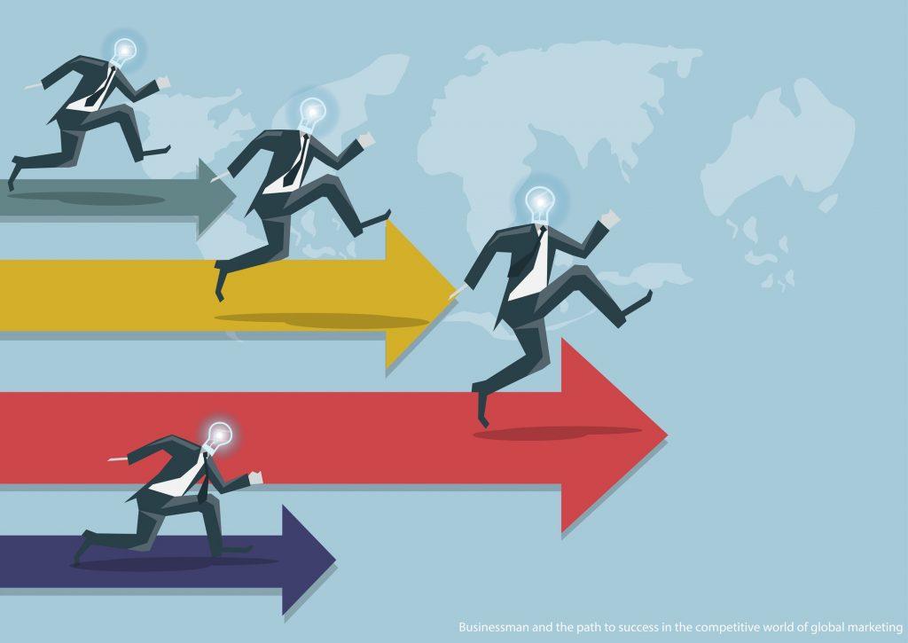 4 bài học vàng trong kinh doanh từ tỷ phú sáng lập Walmart – Sam Walton