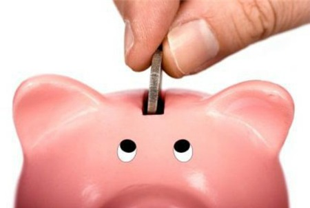 Quỹ dự phòng để chi trả phí sinh hoạt và quỹ dành để phát triển sự nghiệp HR