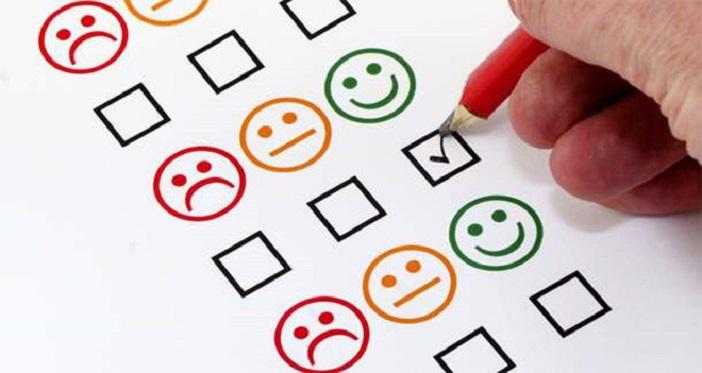 Quy trình quản lý công việc cho nhân sự đạt hiệu quả tối ưu