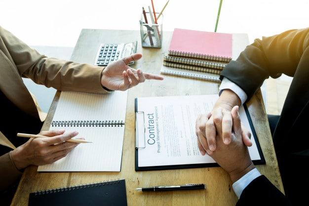 Giải mã 5 lỗi sai sơ đẳng khi phỏng vấn khiến nhà tuyển dụng ngao ngán