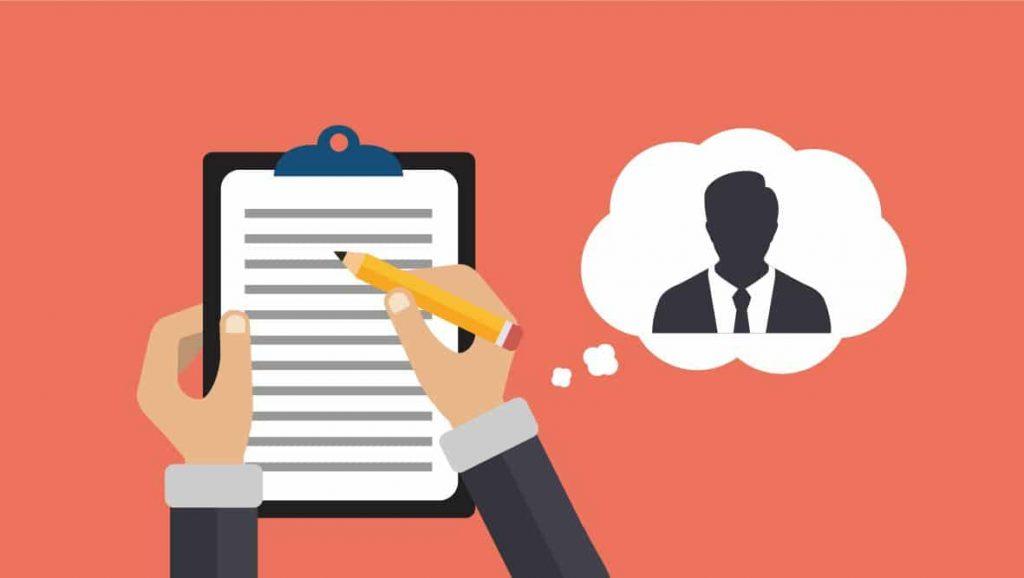 Cách lựa chọn quản lý cấp cao phù hợp với văn hoá công ty