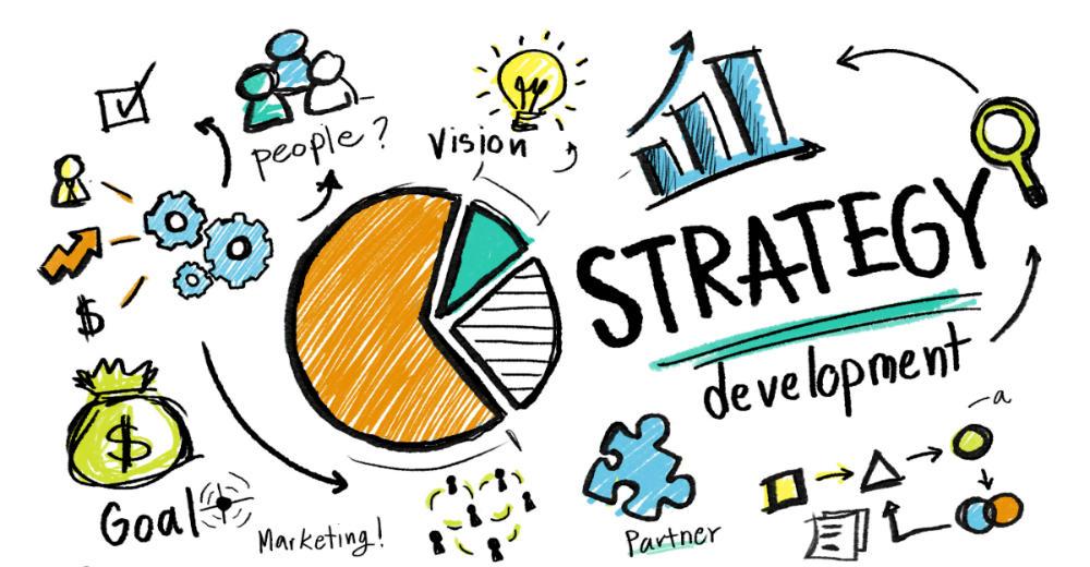 Marketing tác động đến chất lượng sản phẩm như thế nào?