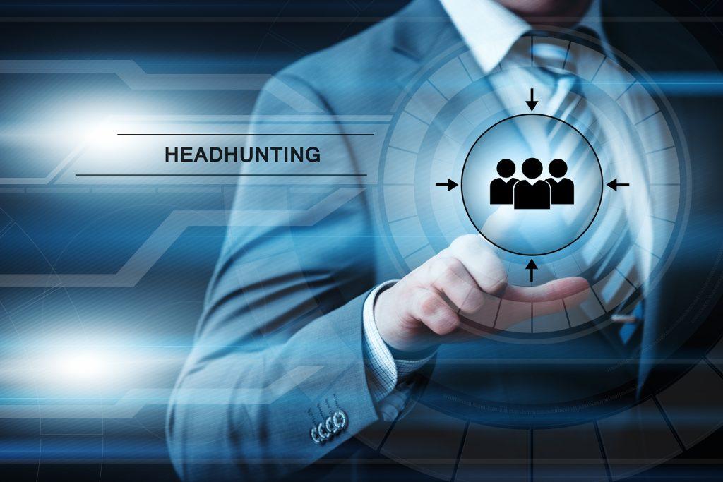5 kỹ năng bạn nên có để trở thành một headhunter thành công