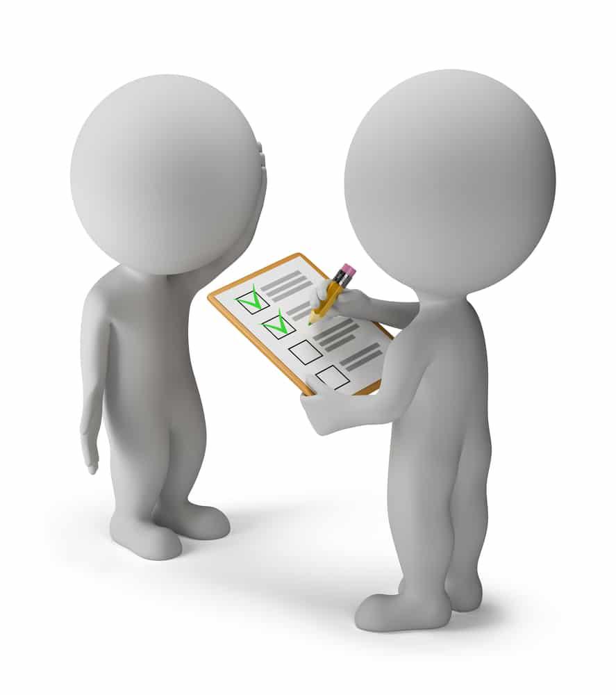 Nhận biết và đánh giá năng lực nhân viên