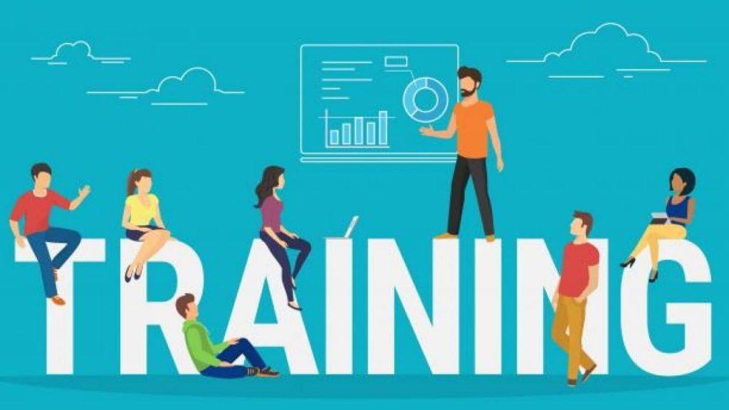 Các phương pháp đào tạo và phát triển nguồn nhân lực