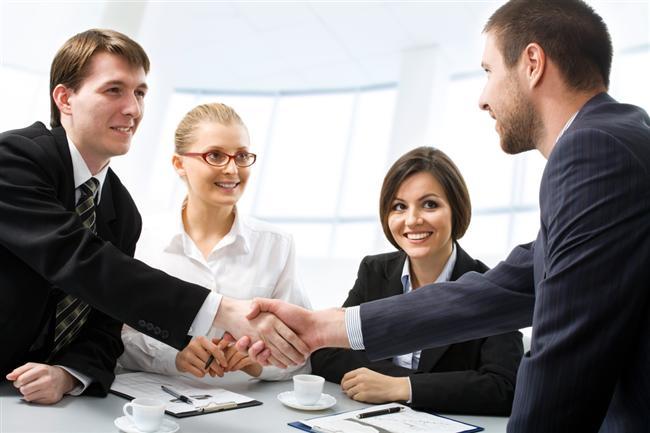 6 người đồng hành không thể thiếu của người thành công