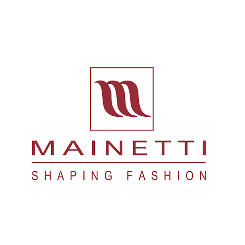 logo mainetti
