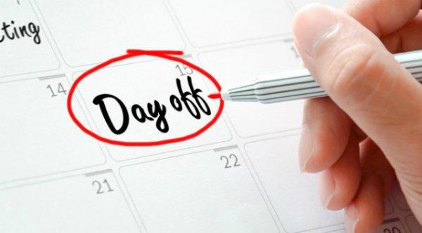 Giải pháp nhân sự thế nào để đối mặt với những chuyến nghỉ phép dài ngày của nhân viên vào mùa hè?