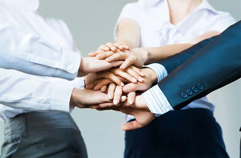Tăng sự gắn kết nhân viên – với phương pháp 5i