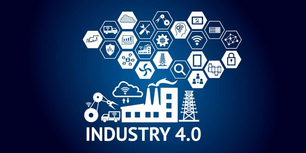 6 nghề nghiệp cần có của các doanh nghiệp thời 4.0