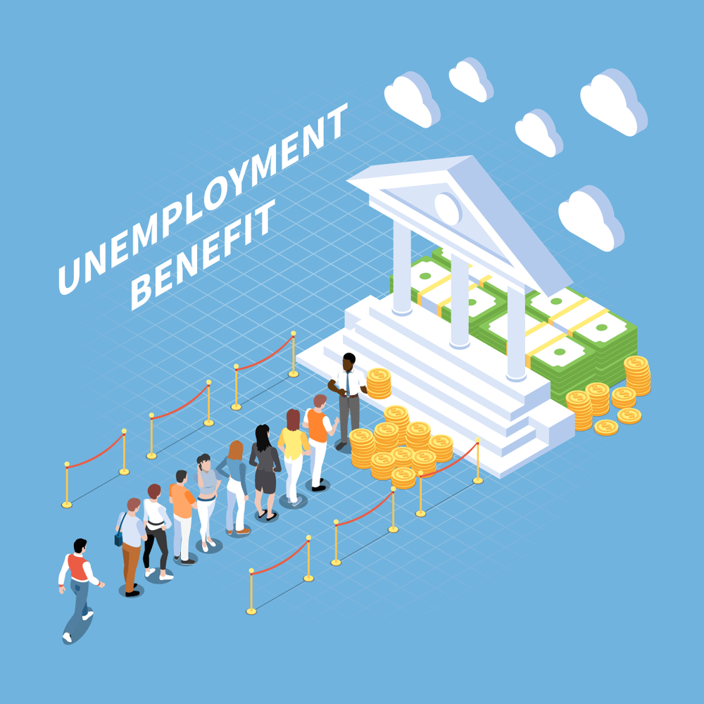 Chính phủ ban hành nghị định 61/2020/NĐ-CP: Sửa đổi quy định về bảo hiểm thất nghiệp