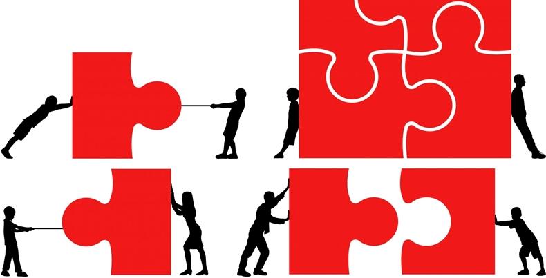 Phân công công việc giúp nhân viên làm việc đạt hiệu suất cao