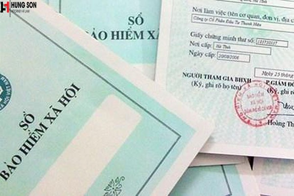 Điều kiện tham gia BHXH bắt buộc với lao động nước ngoài