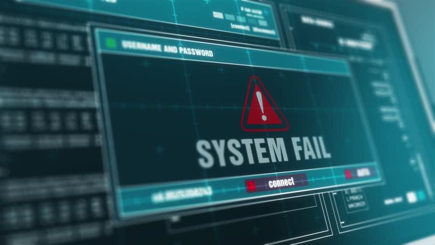 Những vấn đề của doanh nghiệp sau khi go-live dự án phần mềm nhân sự