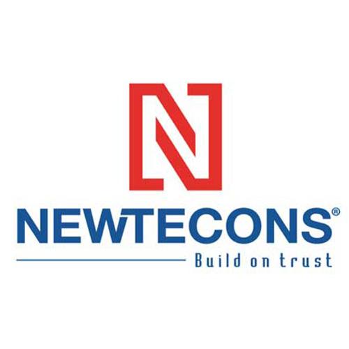 newteconslogo