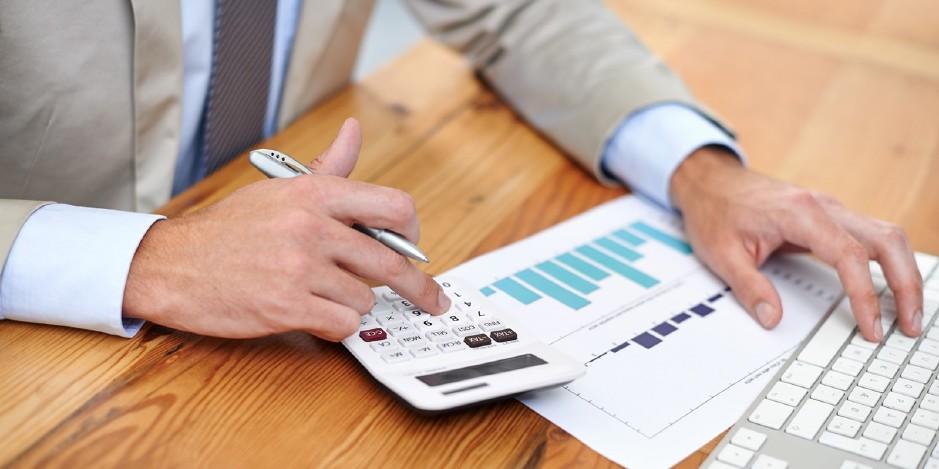 Người nộp thuế có 3 quyền mới khi Luật Quản Lý Thuế 2019 có hiệu lực