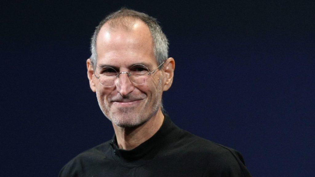 Steve Jobs bị sa thải bởi chính công ty của mình