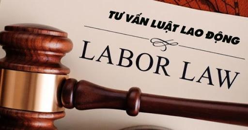 Bộ Luật Lao Động 2019 mới tác động thế nào đến NLĐ và doanh nghiệp