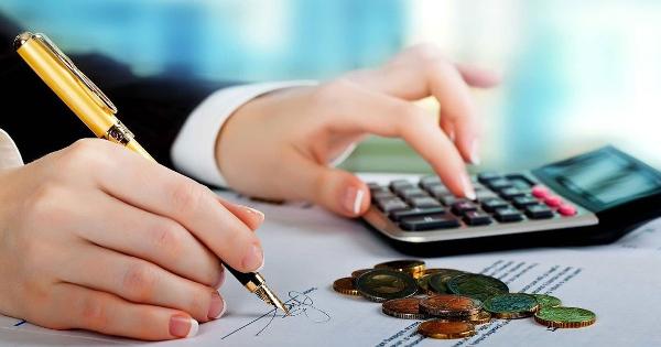 Giảm thuế thu nhập doanh nghiệp 2020