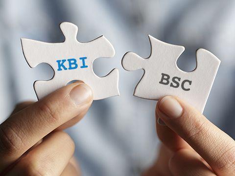 KPI BSC