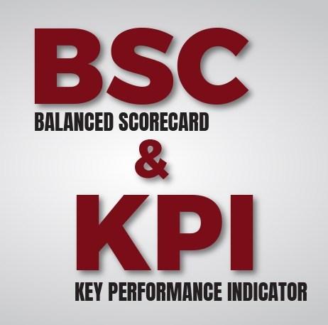 Tai Lieu Xay Dung He Thong BSC KPI