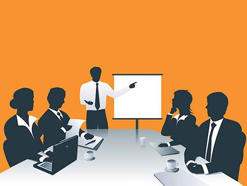 7 điều HR cần làm trong tuần đầu tiên với nhân sự mới