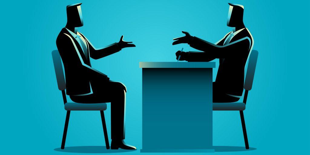Phẩm chất nhà quản trị nhân sự