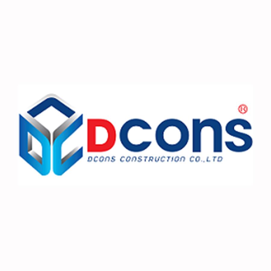 Dcons