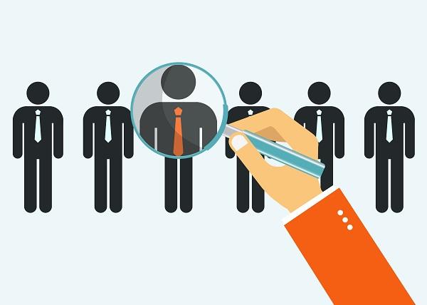 nhu cầu tuyển dụng quý 2