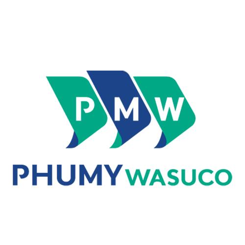 phumy
