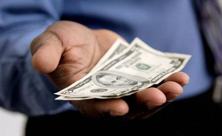 nợ lương người lao động