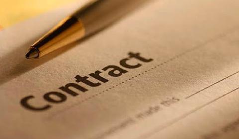 Tạm hoãn hợp đồng lao động